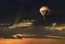 Balões em Maringá-1
