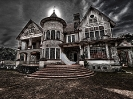 Haunted_Castle