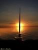 Mastro e Por-do-sol-1